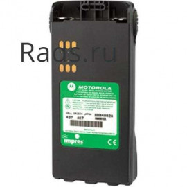 Аккумулятор Motorola HNN4002