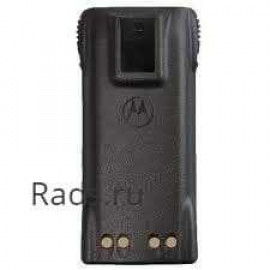 Аккумулятор Motorola HNN9011