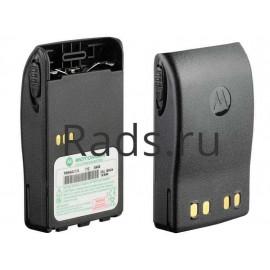 Аккумулятор Motorola JMNN4025