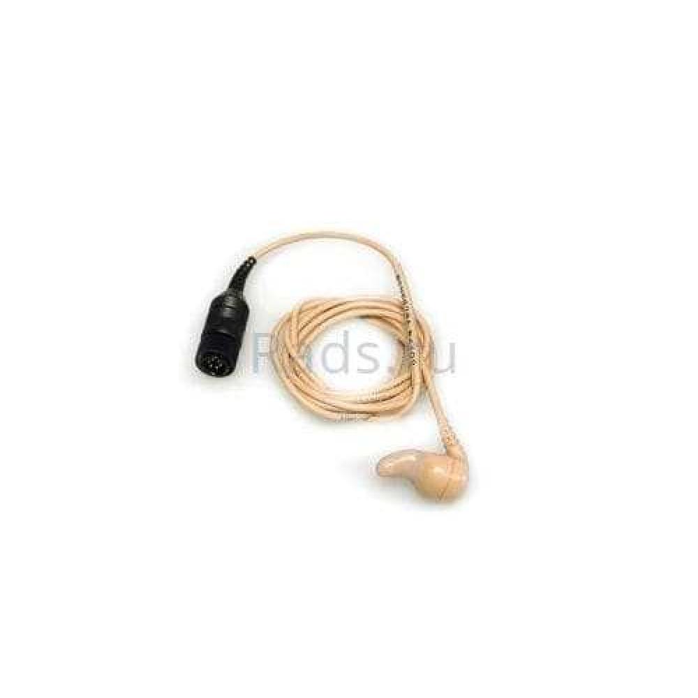 Гарнитура Motorola BDN6678