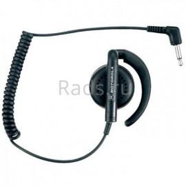 Гарнитура Motorola WADN4190