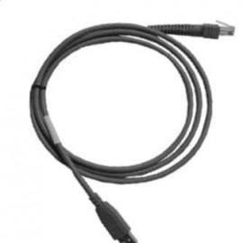 Кабель Motorola CB000262A01