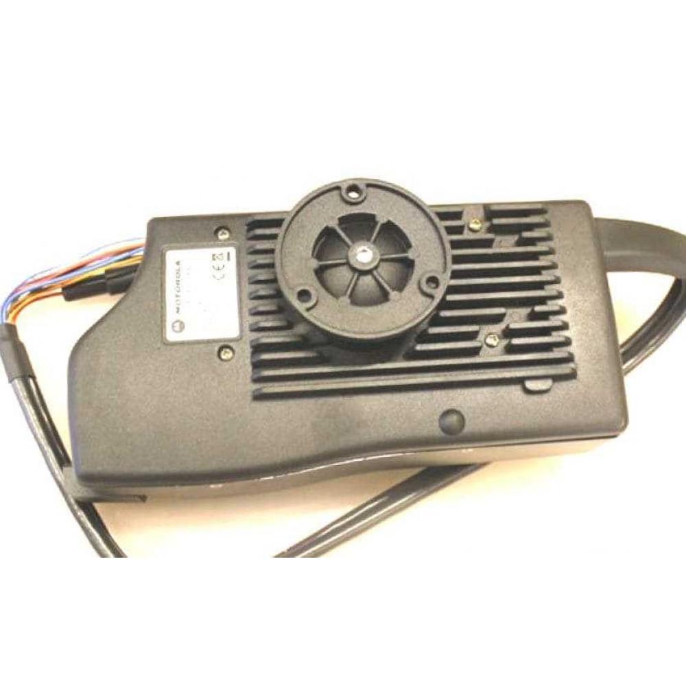 Автомобильный адаптер Motorola EN1007