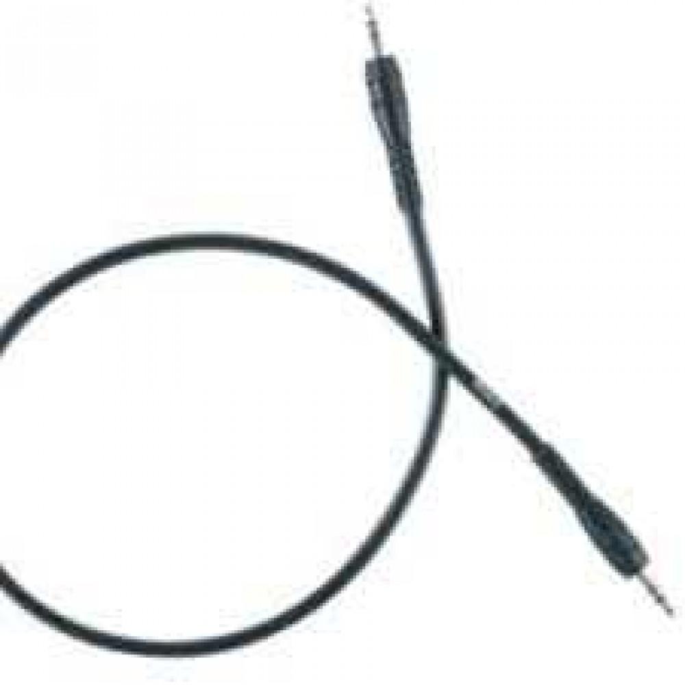 Клонирующий кабель Motorola PMKN4003