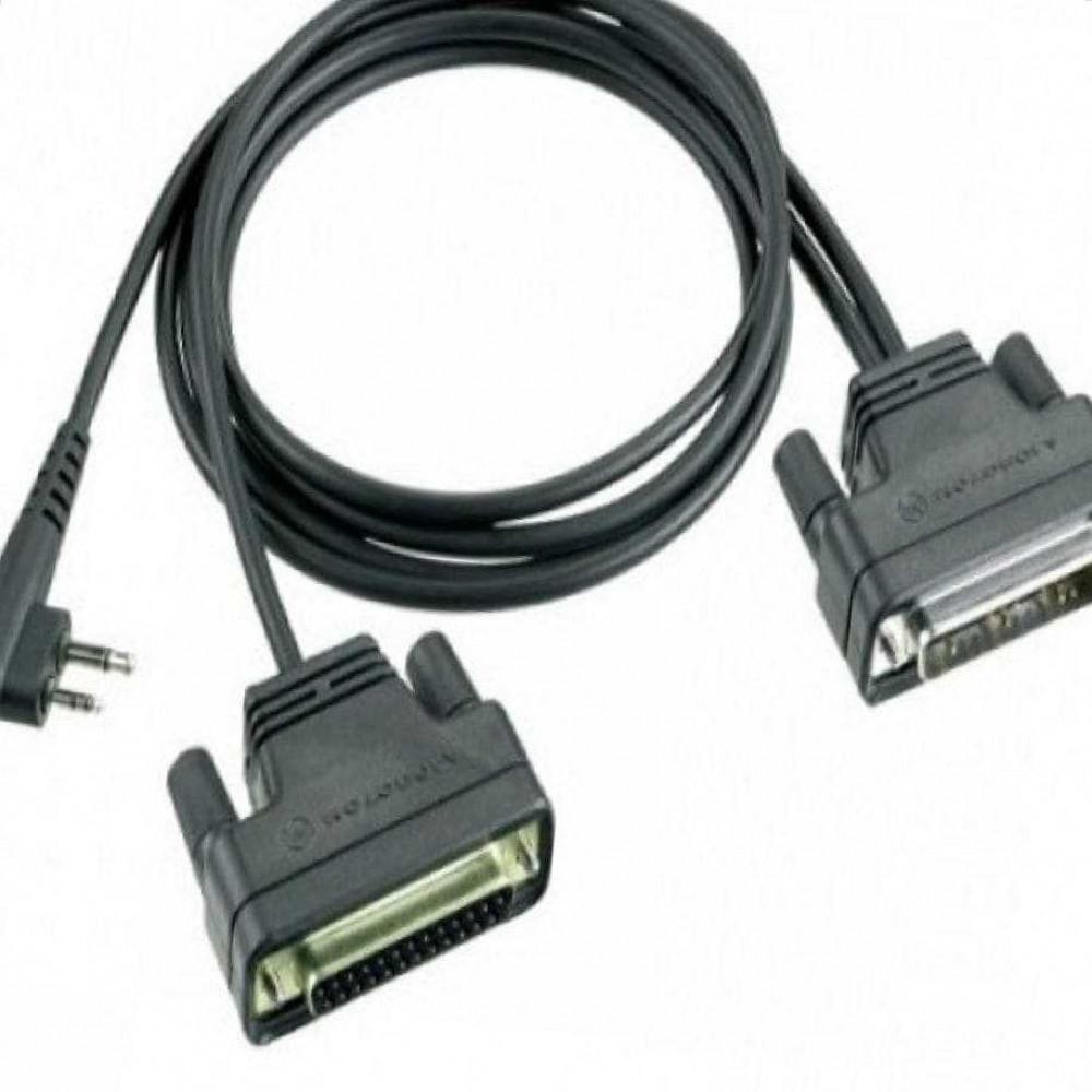 Программирующий кабель Motorola PMKN4004