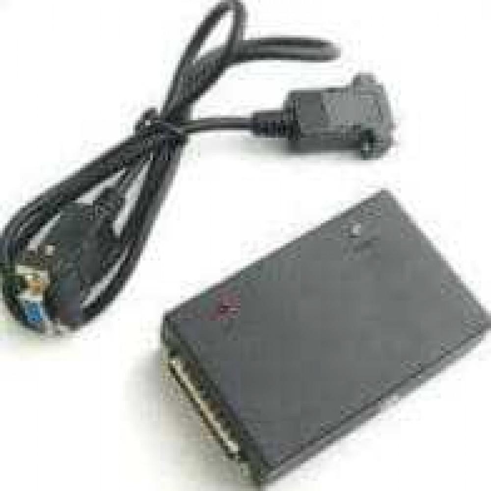 Блок Motorola RLN4008