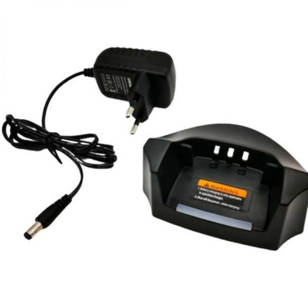 Зарядное устройство Samcom BС-АР-400