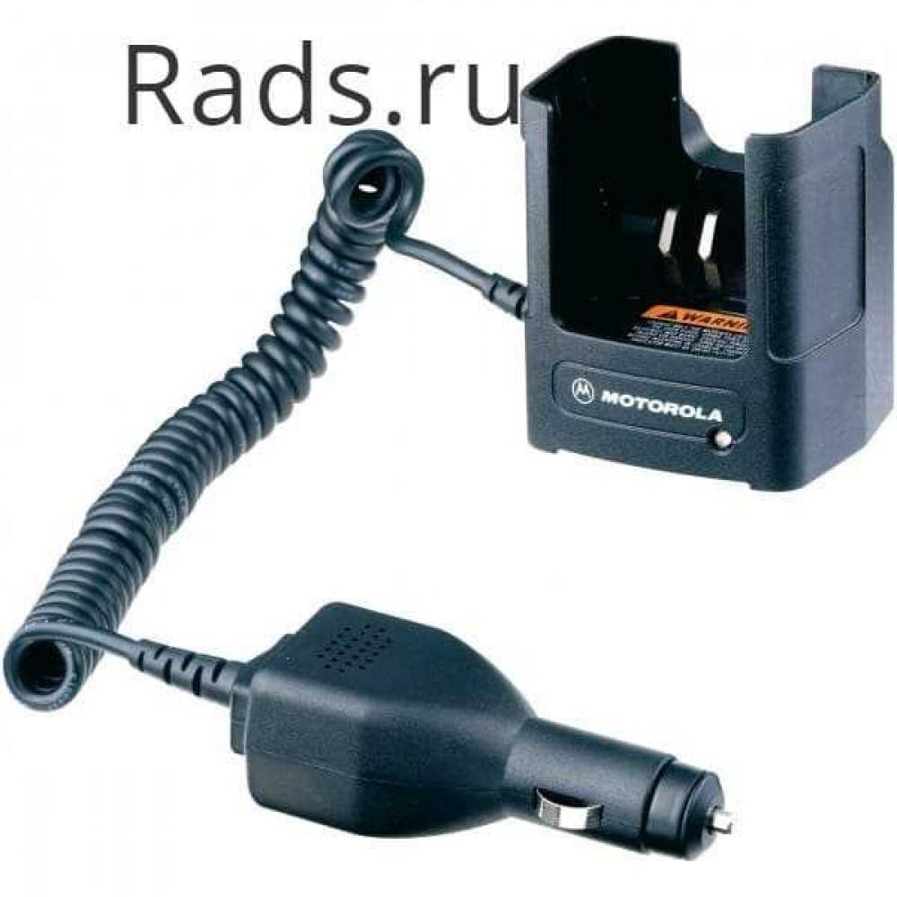 Зарядное устройство Motorola MDRLN4883