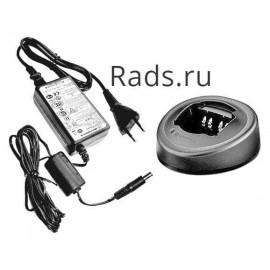Зарядное устройство Motorola PMLN5196