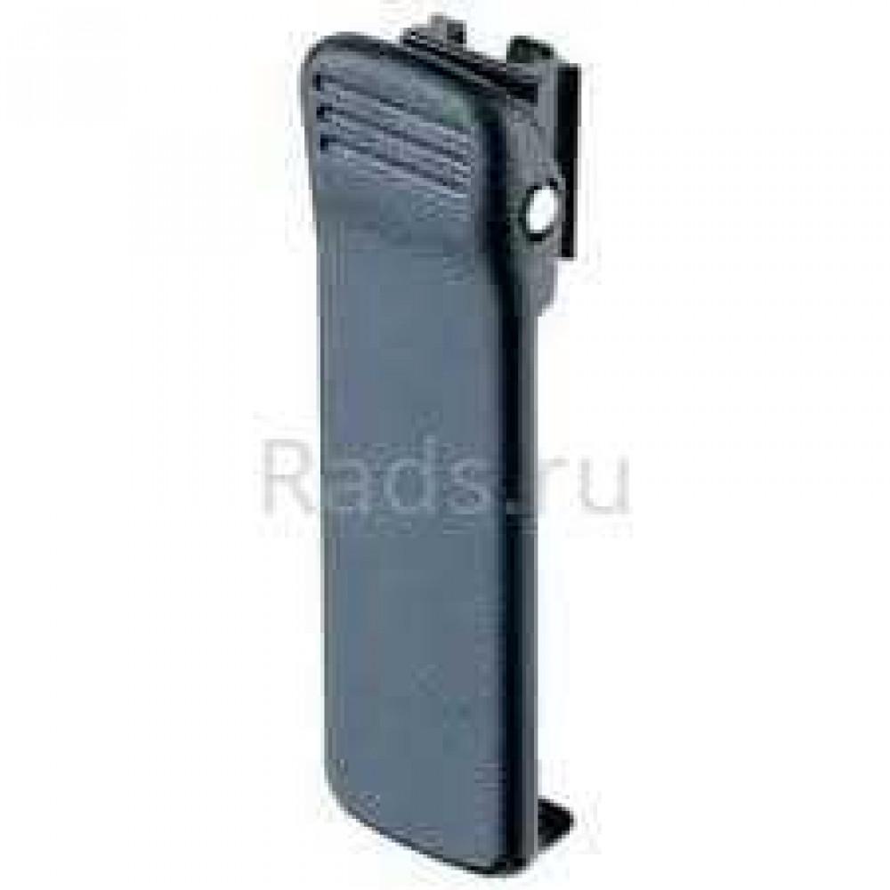 Клипса Motorola HLN8255