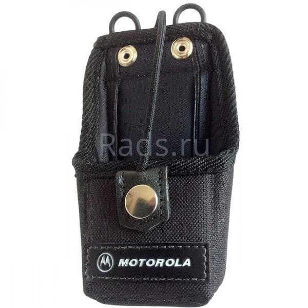 Чехол Motorola HLN9701