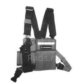Чехол Motorola RLN4570