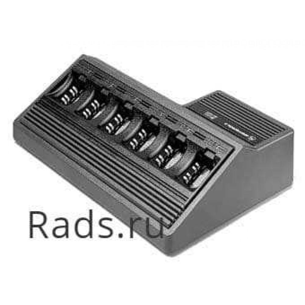 Зарядное устройство Motorola MDHTN3004