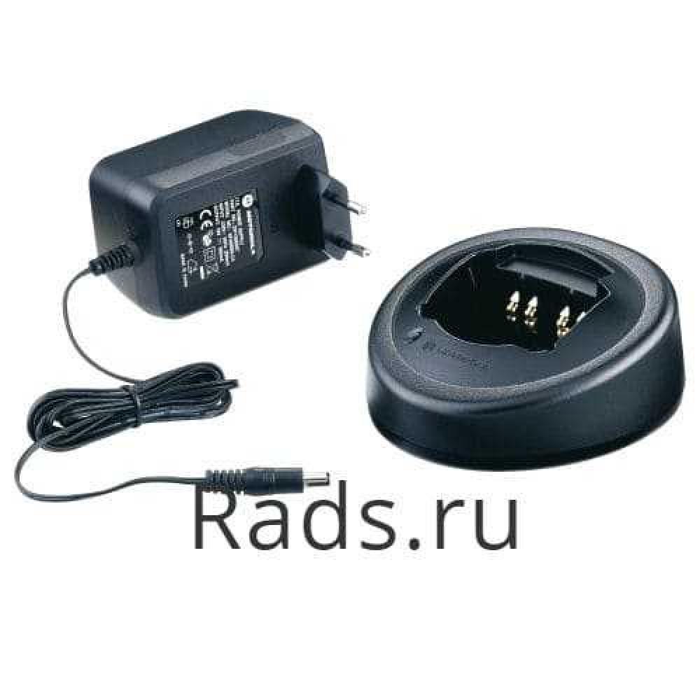 Зарядное устройство Motorola MDHTN9000
