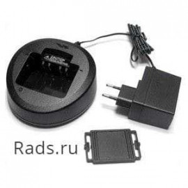 Зарядное устройство VAC-6058C