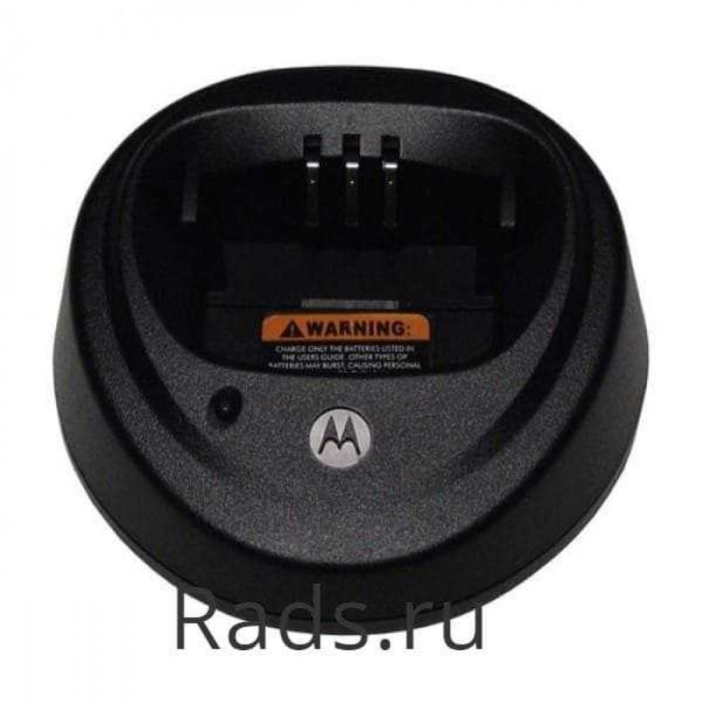 Зарядное устройство Motorola WPLN4137