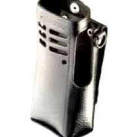 Чехол Motorola HLN9652
