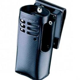 Чехол Motorola HLN9670