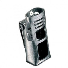 Чехол Motorola HLN9689