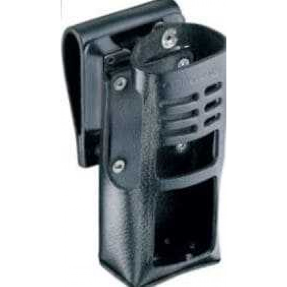 Чехол Motorola HLN9690