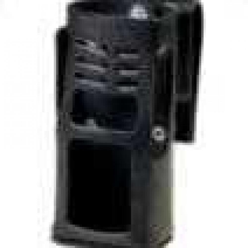 Чехол Motorola HLN9694