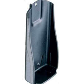 Чехол Motorola HLN9952