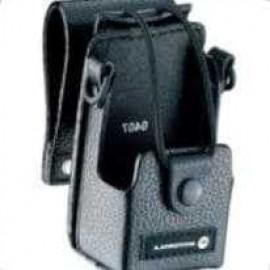Чехол Motorola PMLN4471