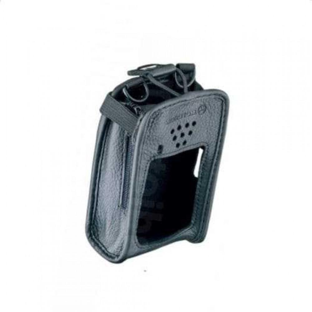 Чехол Motorola PMLN4521