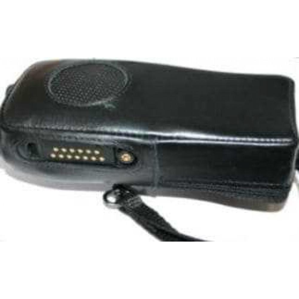Чехол Motorola VIVA HL-GP320