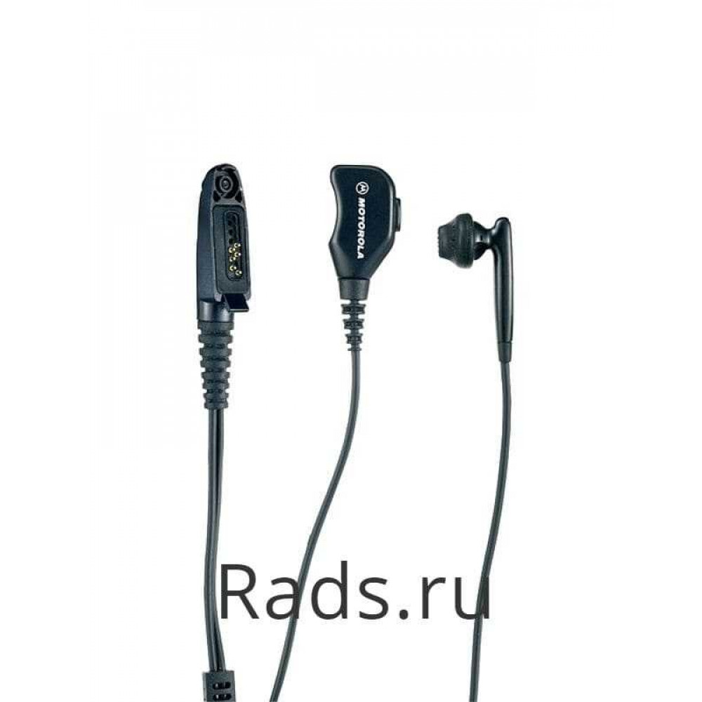Гарнитура Motorola MDPMLN4519