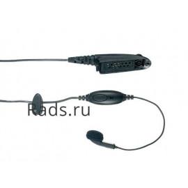Гарнитура Motorola MDPMLN4556