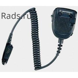 Тангента Motorola MDRMN5055