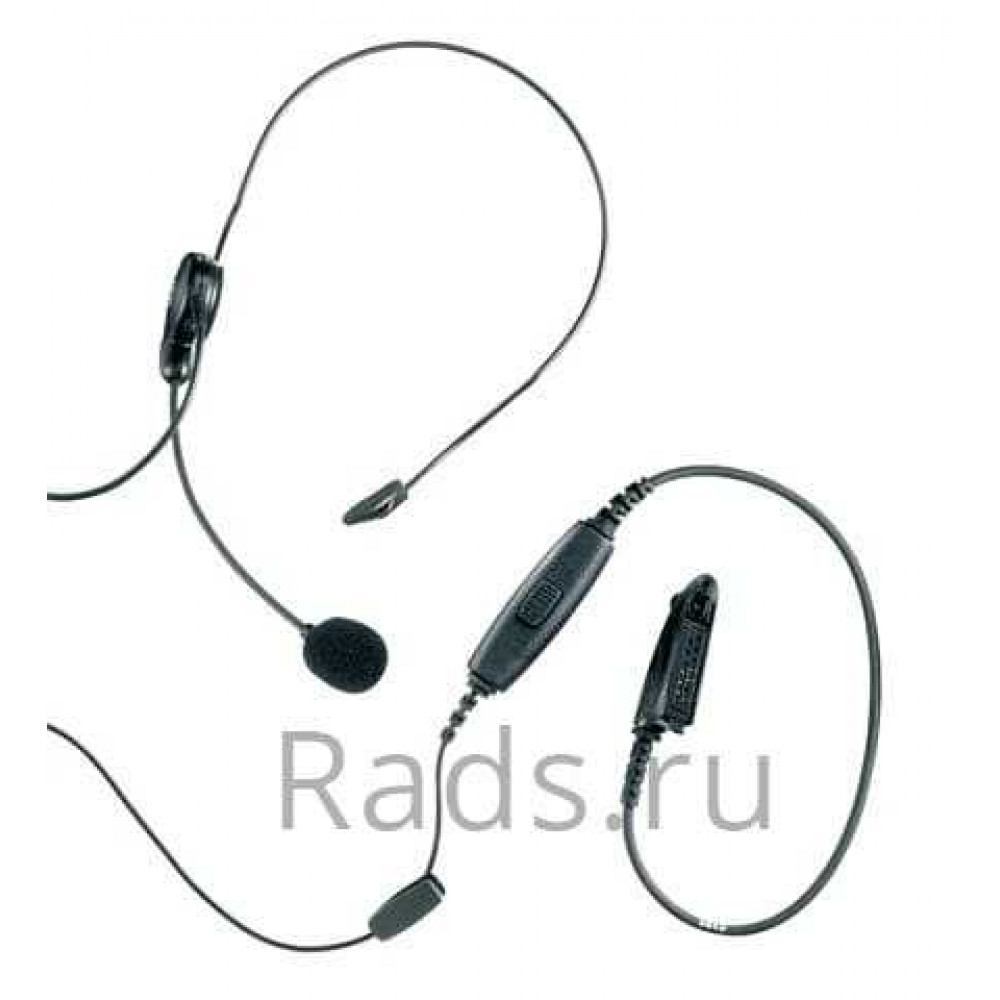 Гарнитура Motorola ENMN4012