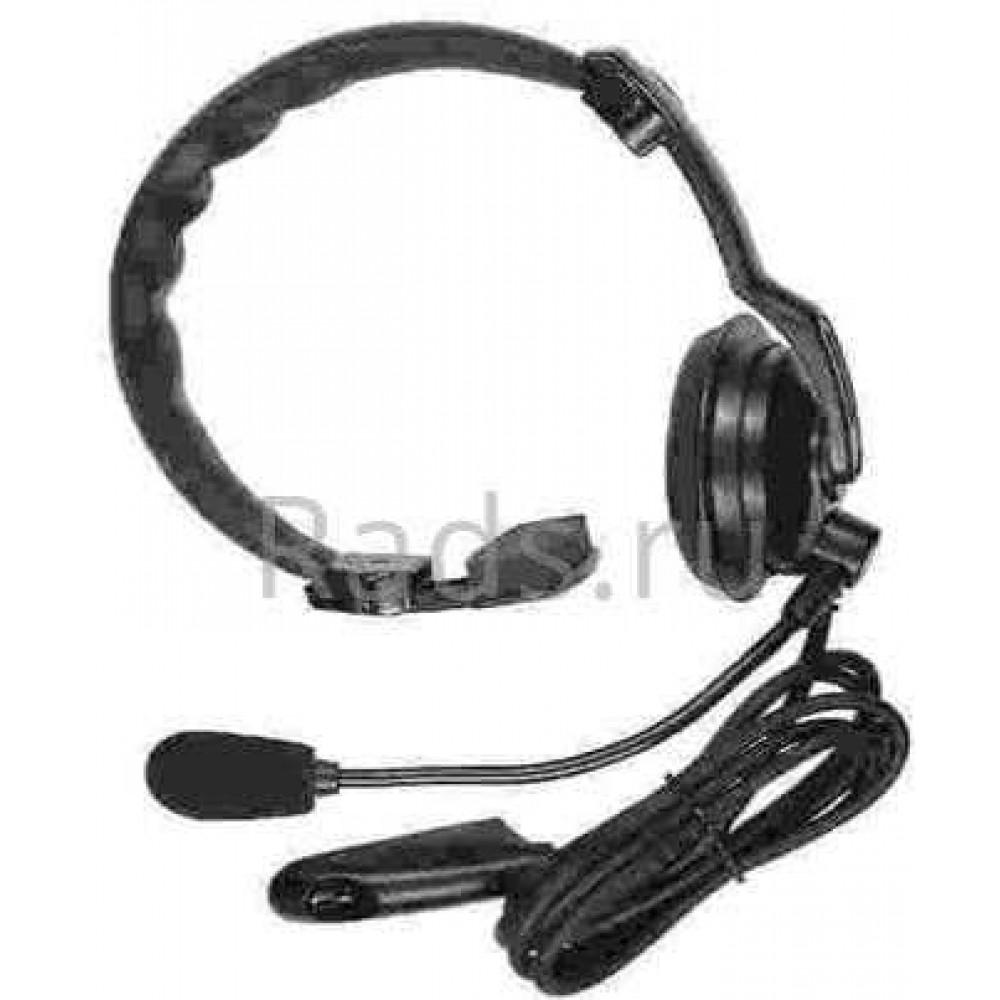 Гарнитура Motorola ENMN4015