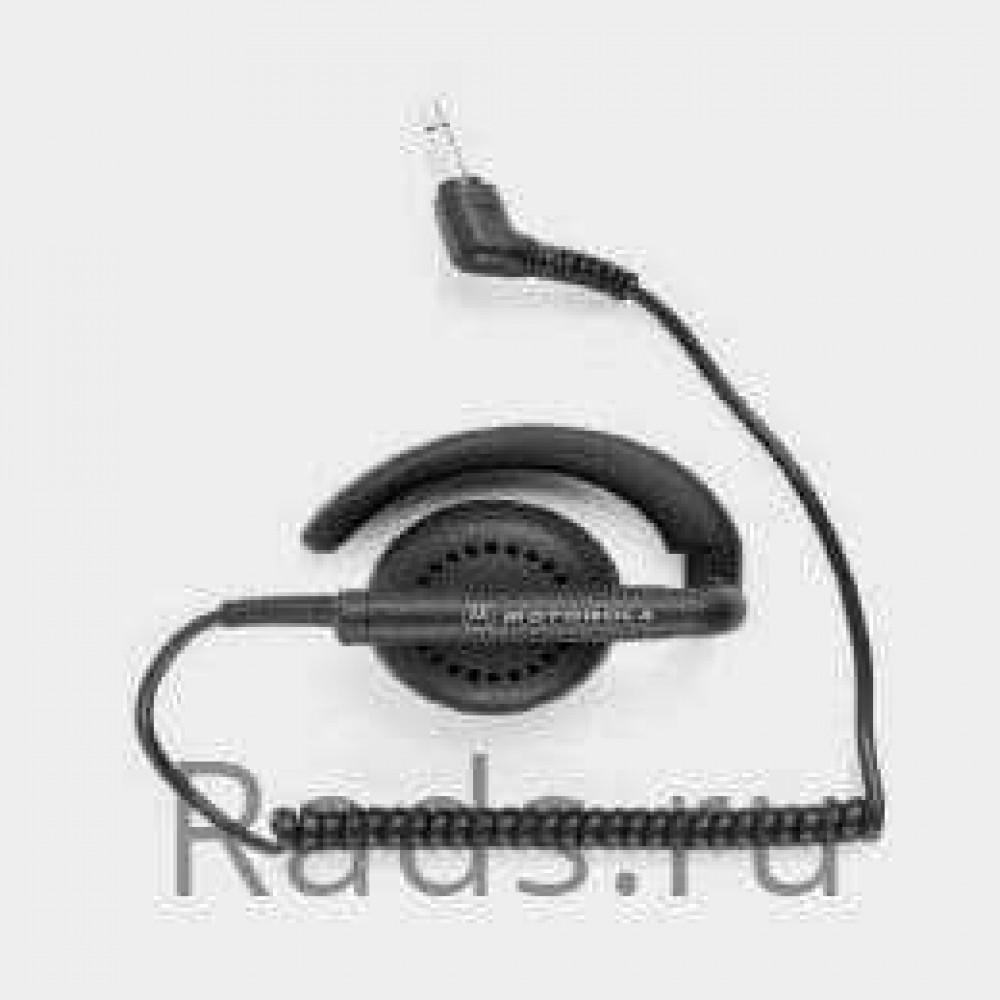 Гарнитура Motorola MDPMLN4393