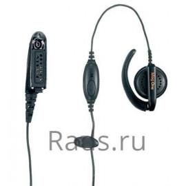Гарнитура Motorola MDPMLN4557