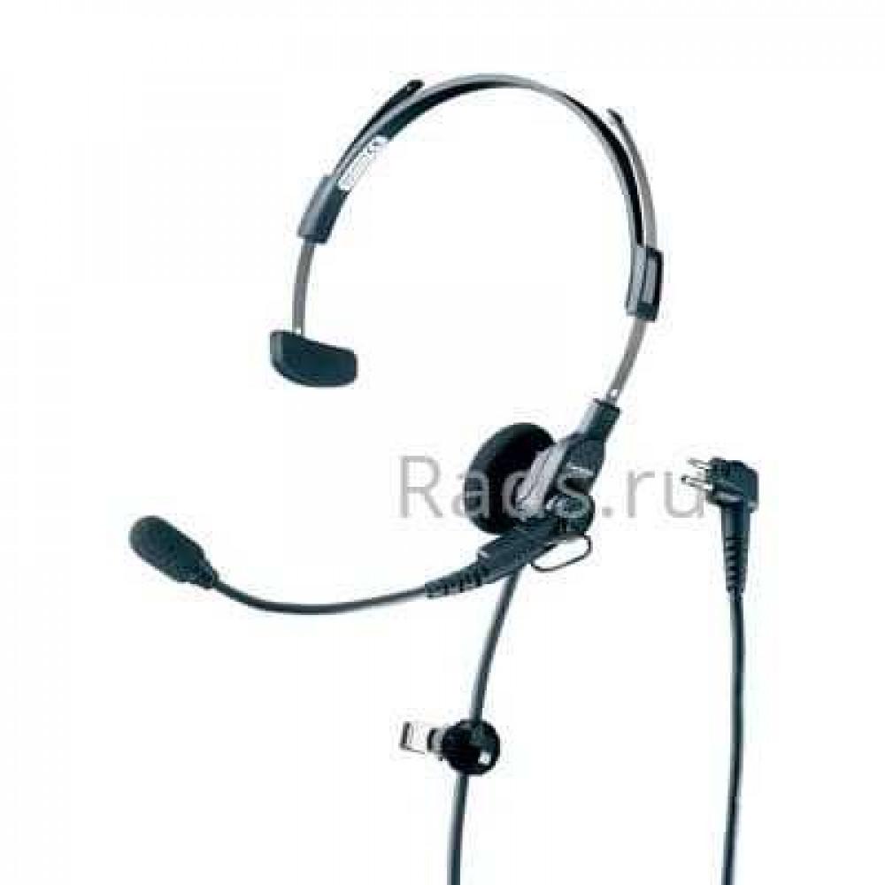 Гарнитура Motorola HMN9013B