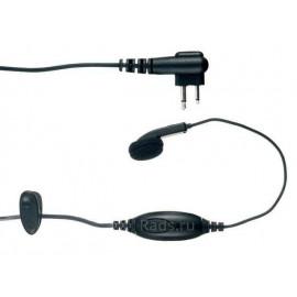 Гарнитура Motorola MDPMLN4442A