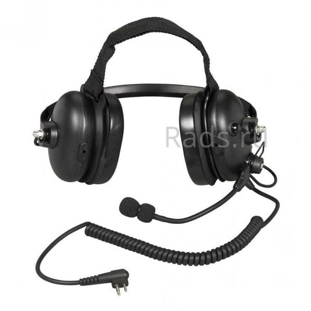 Гарнитура Motorola PMLN5277