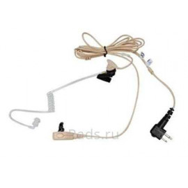 Гарнитура Motorola PMLN6445A
