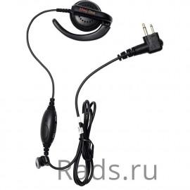 Гарнитура Motorola PMLN6531