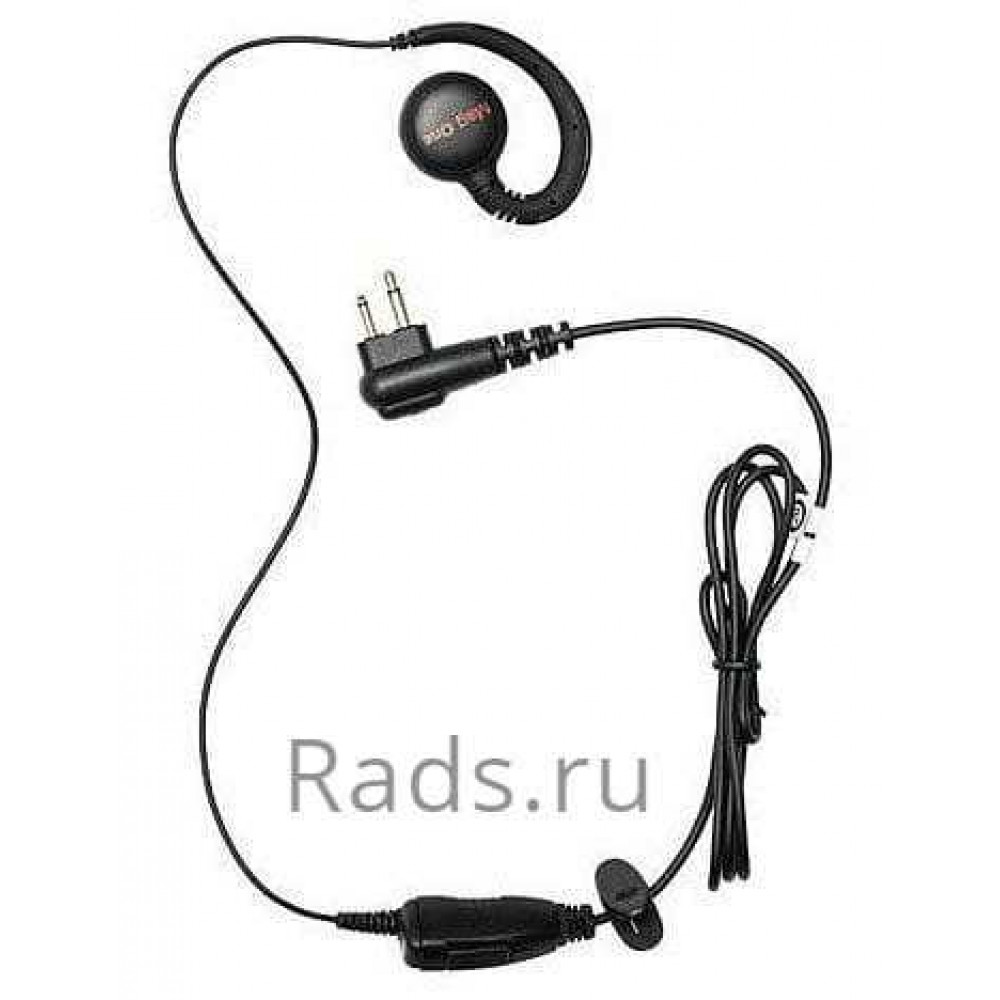 Гарнитура Motorola PMLN6532