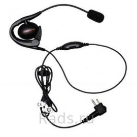 Гарнитура Motorola PMLN6537A