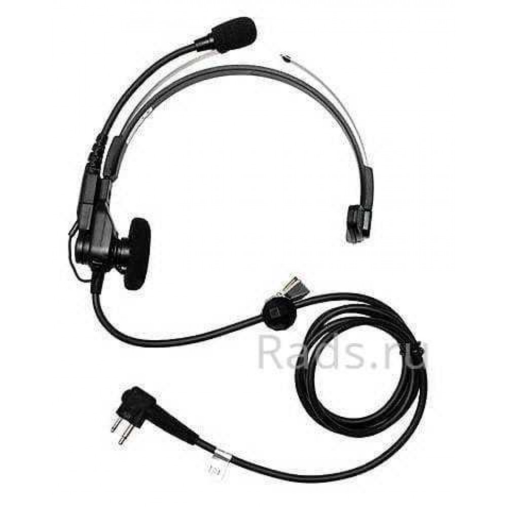 Гарнитура Motorola PMLN6538
