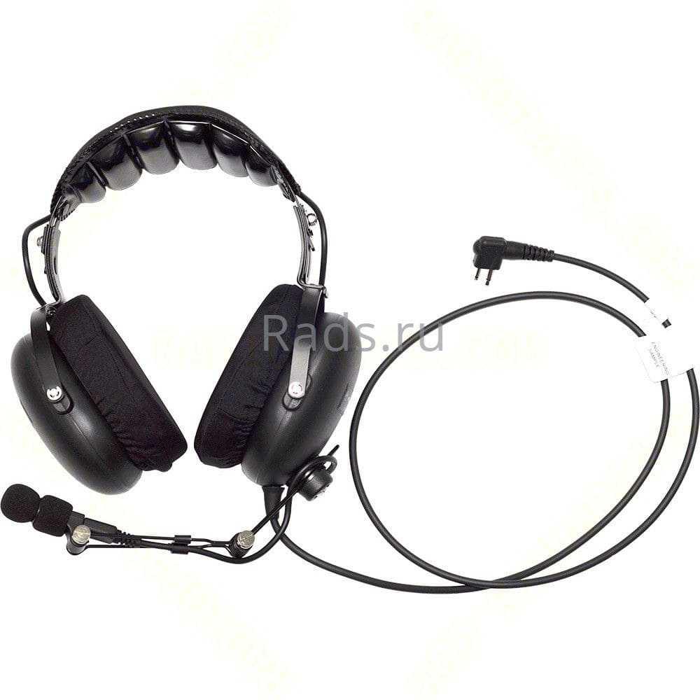 Гарнитура Motorola PMLN6539