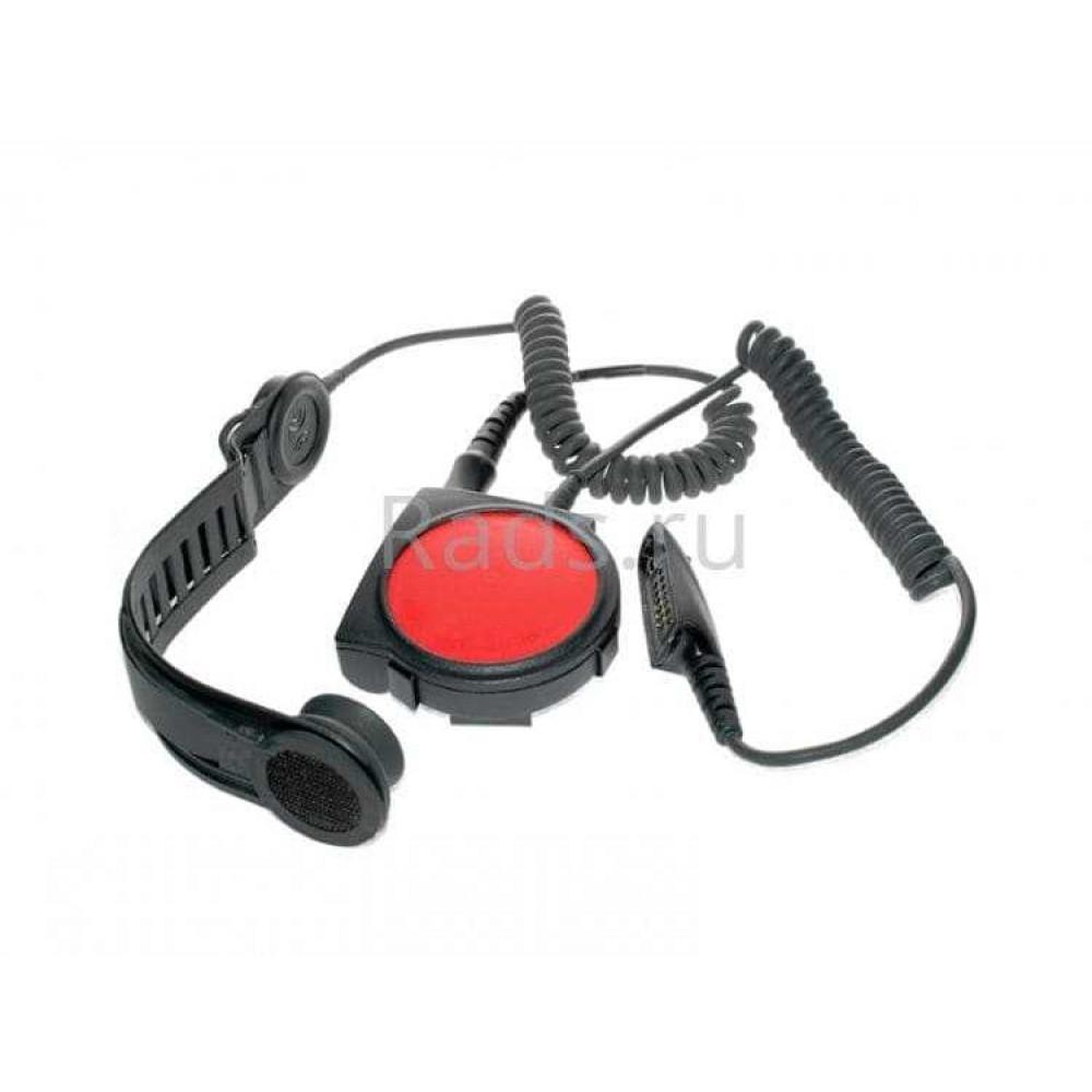 Гарнитура Motorola ENMN4018