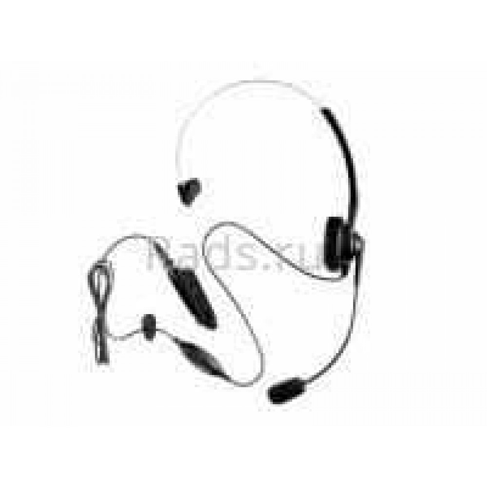 Гарнитура Motorola MDPMLN4558