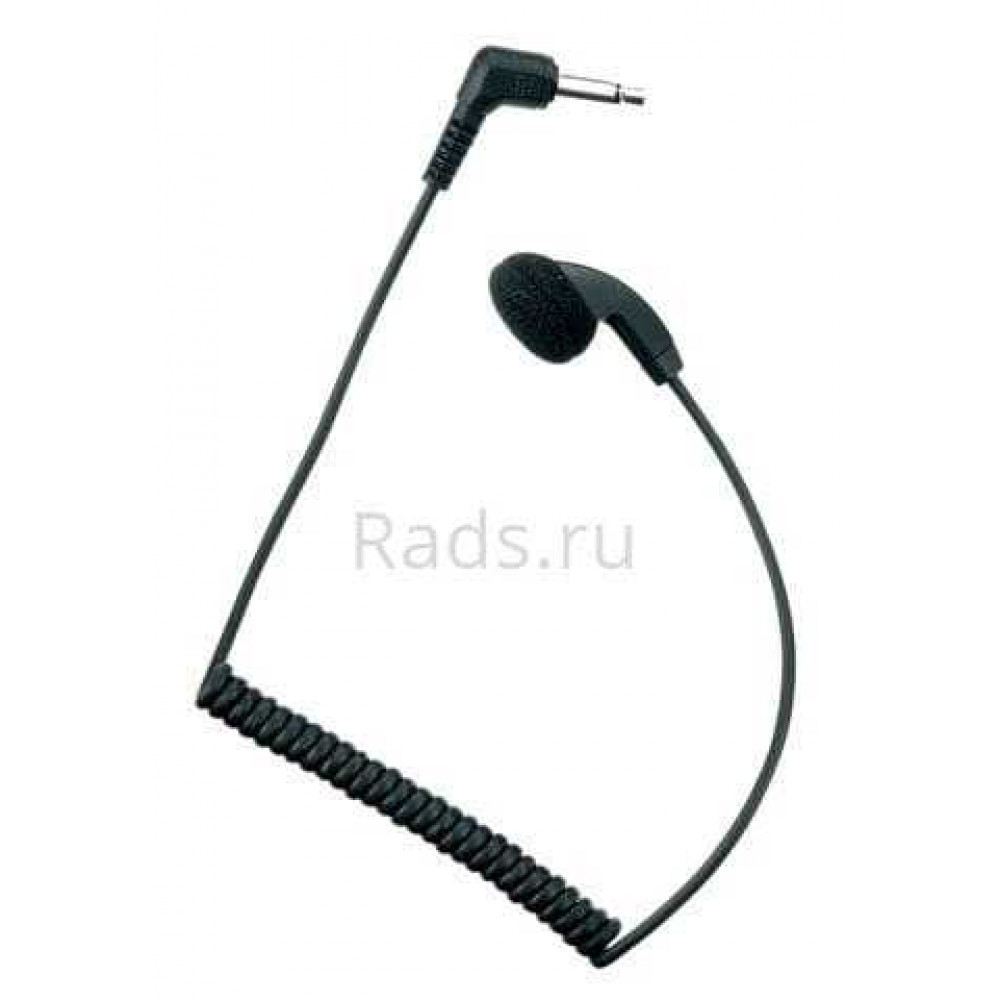 Гарнитура Motorola MDRLN4885