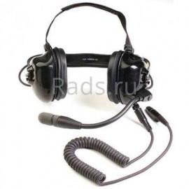 Гарнитура Motorola MDRMN4020