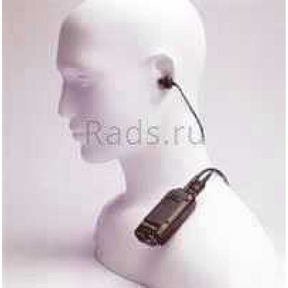 Гарнитура Motorola MDRMN4044